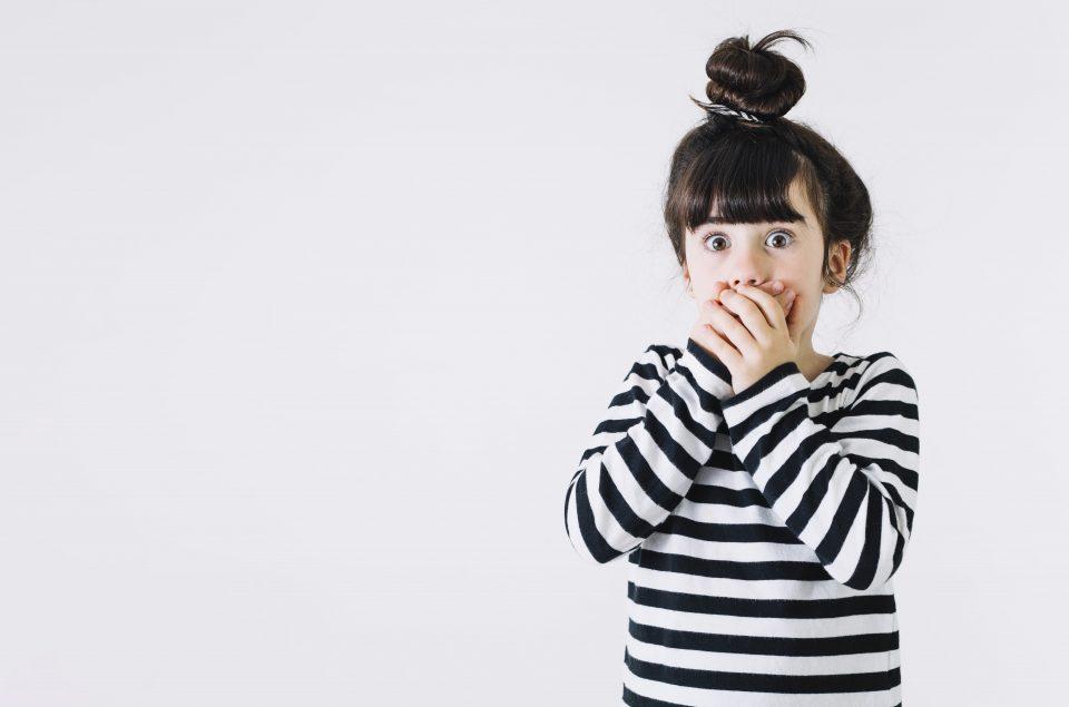 Jak leczyć zaparcia u dzieci